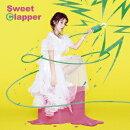 Sweet Clapper (初回限定盤)