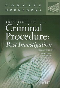 Principles_of_Criminal_Procedu