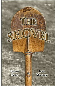 The_Shovel:_A_Business_Novel