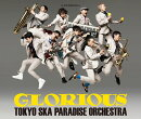 GLORIOUS (CD+2DVD)
