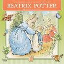 Beatrix Potter 2019 Square
