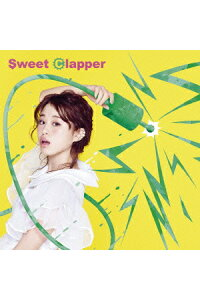 SweetClapper[livetune+]