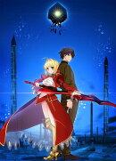 Fate/EXTRA Last Encore 1【Blu-ray】