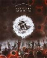 【輸入盤】OutOfTheBox(Ltd)[Marillion]