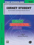 Cornet Student: Level One (Elementary)