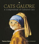 CATS GALORE(H)