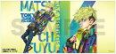 【楽天ブックス限定グッズ】連載200話記念!期間限定受注製造 東京卍リベンジャーズ ブックカバー(松野千冬)