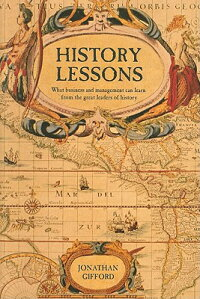 History_Lessons:_What_Business