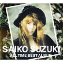 ALL TIME BEST ALBUM (初回限定盤 2CD+DVD)