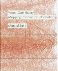 VisualComplexity:DisplayingComplexNetworksandDataSets