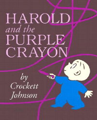 Harold_and_the_Purple_Crayon