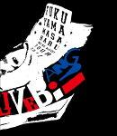 FUKUYAMA MASAHARU WE'RE BROS.TOUR 2011 THE LIVE BANG!! 【Blu-ray】