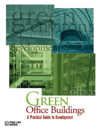 Green_Office_Buildings:_A_Prac