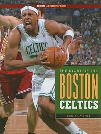 The_Story_of_the_Boston_Celtic