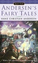ANDERSEN'S FAIRY TALES(A)