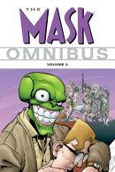 The Mask Omnibus, Volume 2