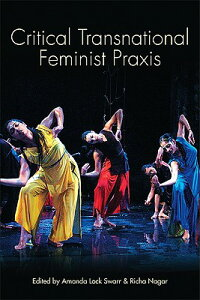 Critical_Transnational_Feminis