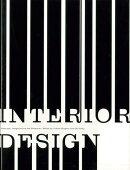 【バーゲン本】INTERIOR DESIGN 空間の関係・イメージ・要素
