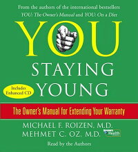 You:_Staying_Young:_The_Owner'