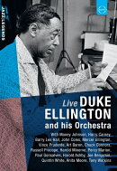 【輸入盤】Jazz Legends: Duke Ellington And His Orchestra