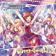 【予約】THE IDOLM@STER CINDERELLA GIRLS STARLIGHT MASTER 33 Starry-Go-Round