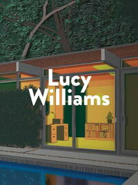 LucyWilliams[LucyWilliams]