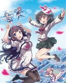 ぎゃる☆がん だぶるぴーす 通常版 PS Vita版