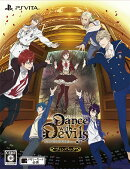 Dance with Devils My Carol ツインパック