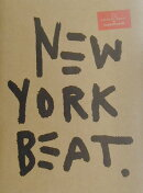 New York beat.