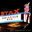 【輸入盤】Soulsville USA: A Celebration Of Stax (3CD)
