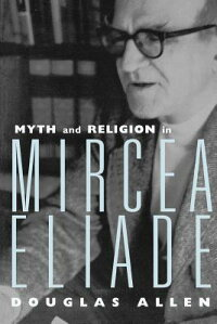 Myth_and_Religion_in_Mircea_El