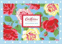 CATH KIDSTON STATIONERY BOX