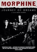 【輸入盤】Journey Of Dreams