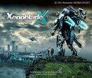 XenobladeX Original Soundtrack