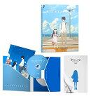 かくしごと Blu-ray 1【Blu-ray】
