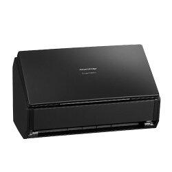 ScanSnap iX500 Sansan Edition FI-IX500SE