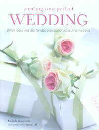 CREATING_YOUR_PERFECT_WEDDING(