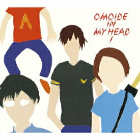 OMOIDE IN MY HEAD 1 〜BEST&B-SIDES〜 [ NUMBER GIRL ]