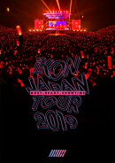 iKON JAPAN TOUR 2019【Blu-ray】