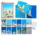 かくしごと Blu-ray 2【Blu-ray】