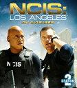 NCIS: LOS ANGELES ロサンゼルス潜入捜査班 シーズン2 <トク選BOX> [ クリス・オドネル ]