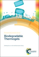 Biodegradable Thermogels