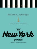 New York guide 24H