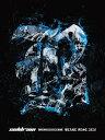 coldrain - LIVE & BACKSTAGE AT BLARE FEST.2020<Blu-ray通常盤>【Blu-ray】 [ coldrain ]