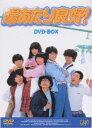 陽あたり良好! DVD-BOX [ 伊藤さやか ]