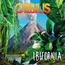 【輸入盤】Ibifornia (International Version)