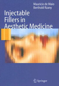 Injectable_Fillers_in_Aestheti