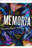 Memoria: Poems