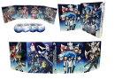ファンタシースターオンライン2 ジ アニメーション Blu-ray BOX【Blu-ray】