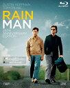 レインマン MGM90周年記念ニュー・デジタル・リマスター版【Blu-ray】 [ ダスティン・ホフマン ]